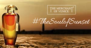 Concorso #TheSoulofSunset photo contest