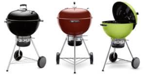 Concorso Birra Moretti Vinci ogni giorno un barbecue