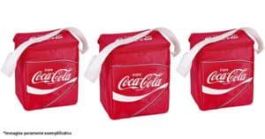 Premio Coca Cola Summer Camst