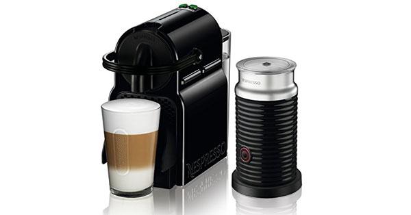 Concorso Con Ace puoi vincere una macchina del caffè e cappuccino con cialde