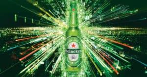 Concorso Heineken premia gli appassionati di F1
