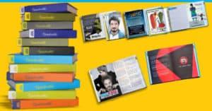 Concorso RTL 102.5 Vinci gratis diario Tremenda