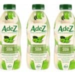 Diventa-tester-bevanda-vegetale-AdeZ