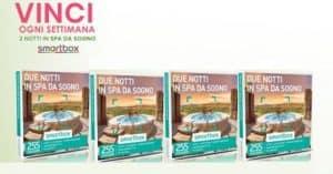 Vinci-uno-dei-cofanetti-Smartbox-Due-notti-in-SPA-da-sogno