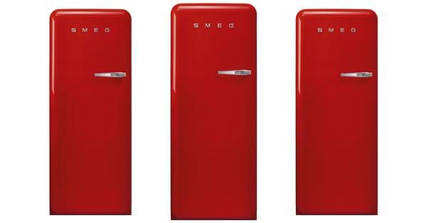 Concorso Con Coca Cola e Lidl vinci un frigorifero