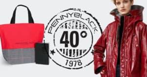 Concorso Pennyblack 40