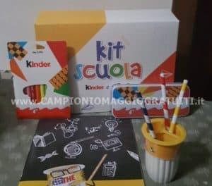 kit-scuola-Kinder-Ferrero-ricevuto