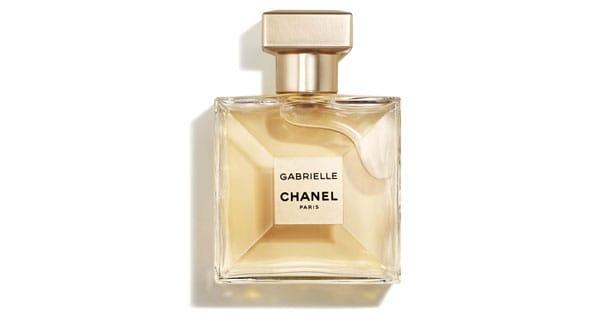Sorpresa Chanel Gabrielle