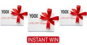 Concorso Yoox Mix & Match