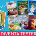 Club del libro Disney - Meravigliose favole illustrate