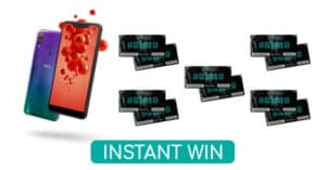 Concorso Wiko Game Changers Contest