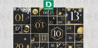 Nivea Calendario Avvento.Www Campioniomaggiogratuiti It Calendario Dell Avvento