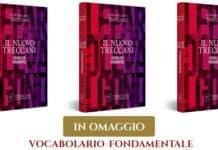 Vocabolario Fondamentale Treccani in omaggio
