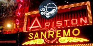 Concorso Tv Sorrisi e Canzoni: vinci Sanremo 2019