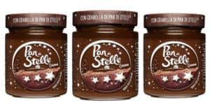 Crema spalmabile Pan di Stelle finalmente disponibile: dove acquistarla