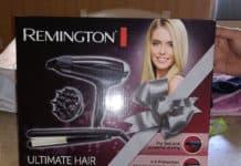 premio sicuro Nivea Remington ricevuto da Marilena