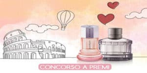 Concorso Moments of Amor Laura Biagiotti