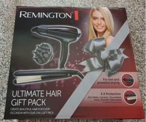 premio sicuro Nivea Remington ricevuto da Jessica