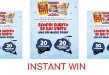 instant win dufour vinci kuvings