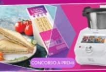 concorso lidl storymezzino