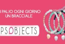 concorso pesoforma vinci bracciali ops projects