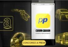 concorso postapay premia di +