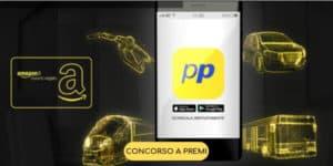 concorso postapay premia di + vinci buoni amazon