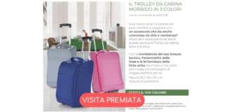 visita premiata bottega verde vinci trolley