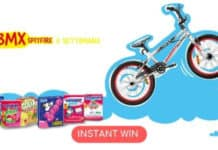 instant win big babol