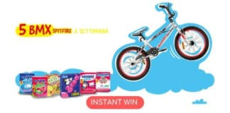 instant win big babol