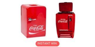 """Coca Cola """"Un punto a tavola"""""""