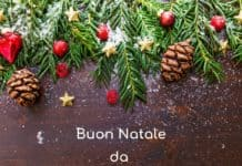Buon Natale 2019
