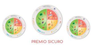 Premio sicuro Nestlè