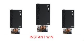 Concorso instant win Simmenthal