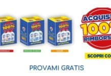 Provami gratis Chanteclair