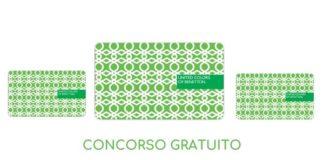 Concorso gratuito Benetton