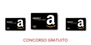 concorso gratuito Cooking Quiz