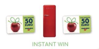 Instant win Henkel