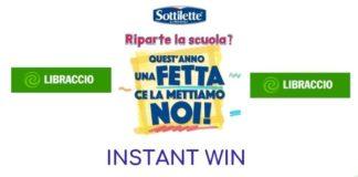 instant win sottilette