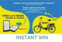 instant win scottex
