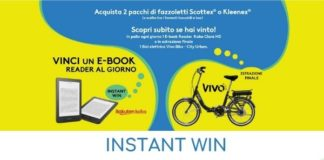 instant win scottex