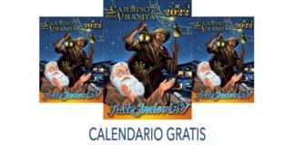 Calendario Frate Indovino