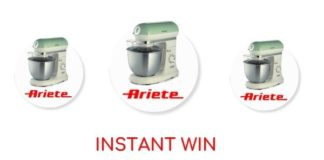 Instant win Knorr