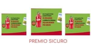Premio sicuro Eridania