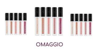 Lipgloss Catrice Plump & Shine