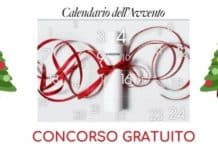 Calendario dell'Avvento La Biosthetique