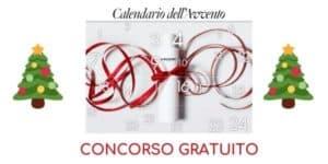 Calendario dell'Avvento La Biosthetique