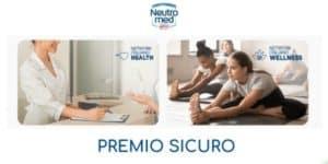 Premio sicuro Neutromed