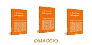 omaggio Treccani