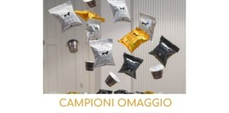 Caffè Ottobono
